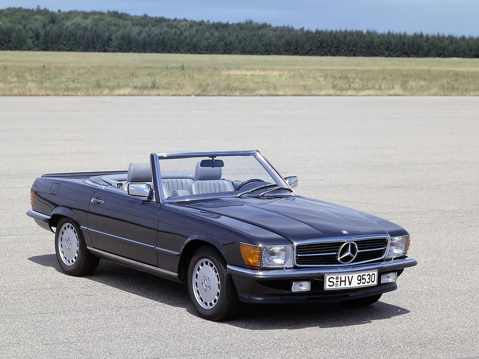 1989-mercedes-benz-sl-class-.jpg