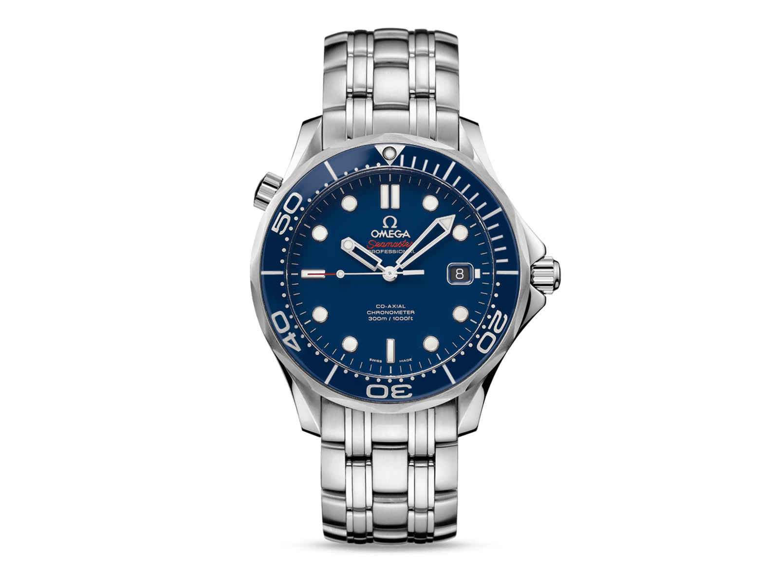 212-30-41-20-03-001-omega-seamaster-diver-300m-co-axial-41-mm-.jpg