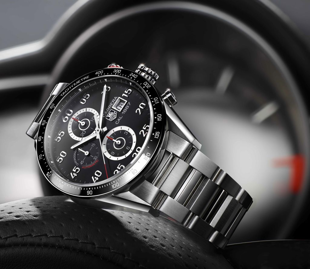 cars-watches-image7.jpg