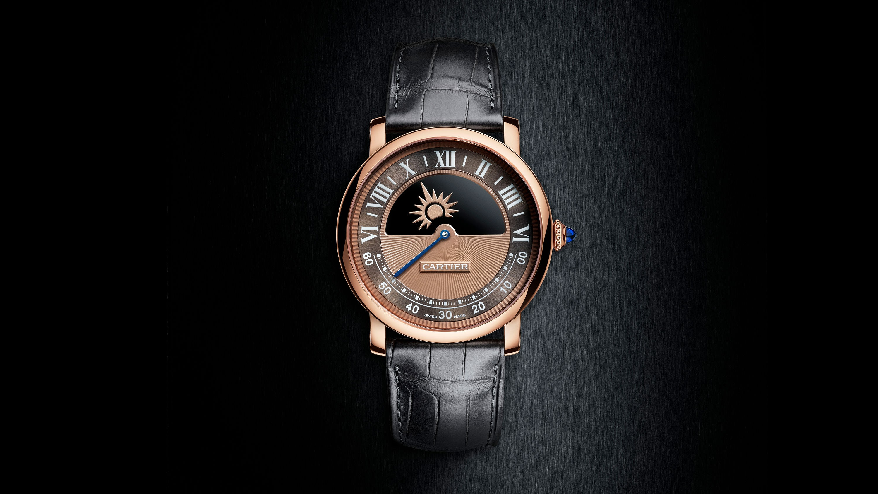 cartier-rotonde-de-cartier-mysterious-day-night-1.jpg