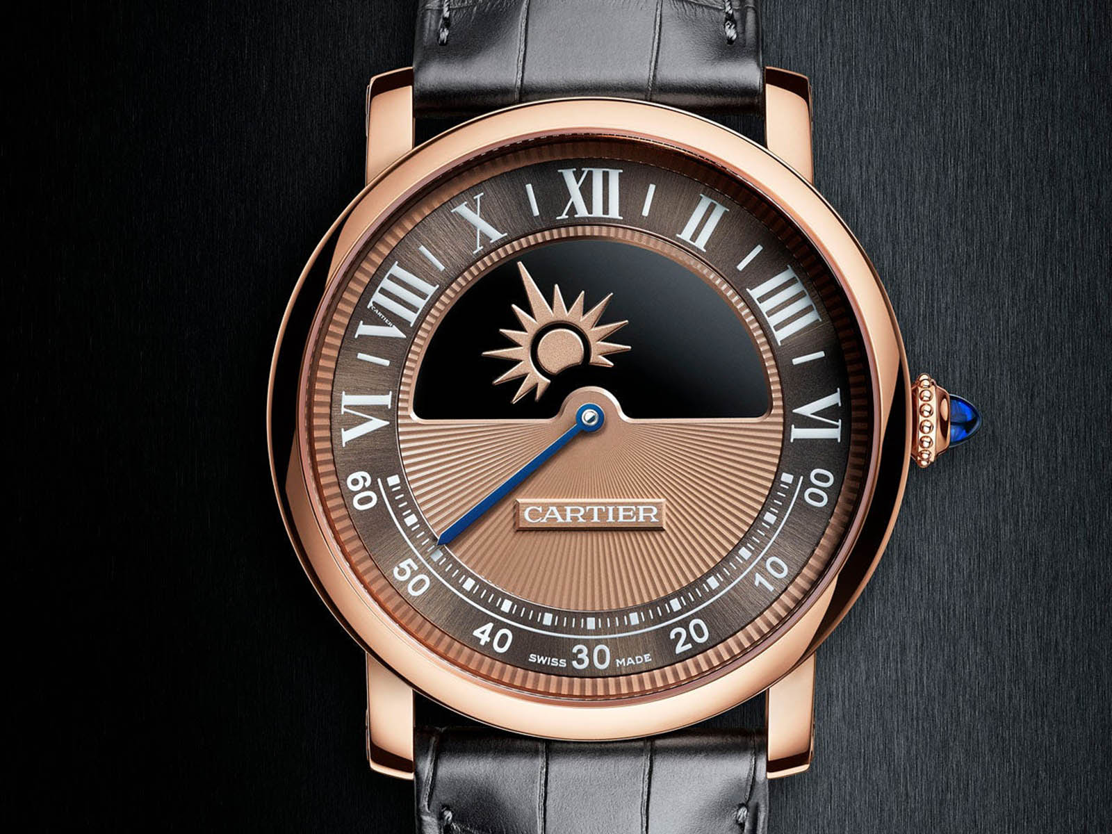 cartier-rotonde-de-cartier-mysterious-day-night-3.jpg
