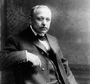 edmond-jaeger-1900.jpg