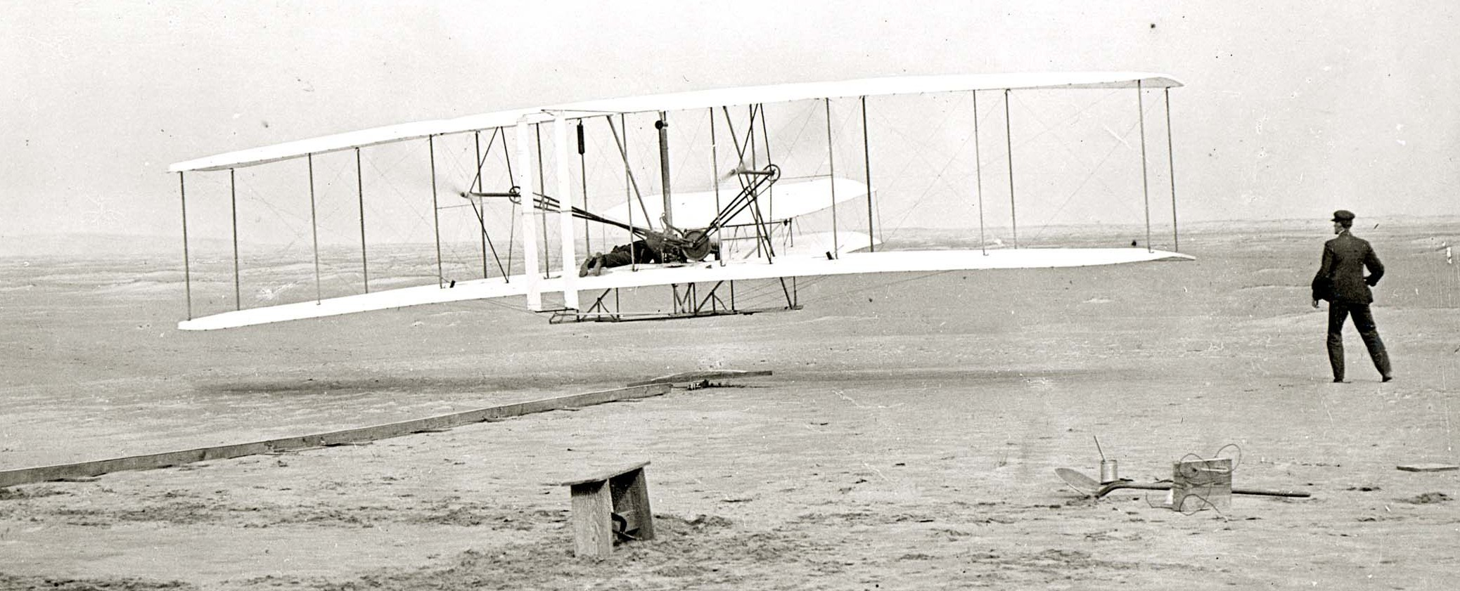 wright-kardes-ler-1903.jpg