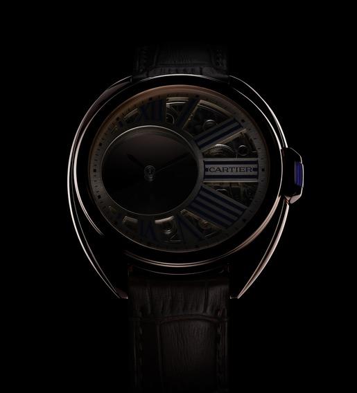 cartier-watches-wonders-1.jpg