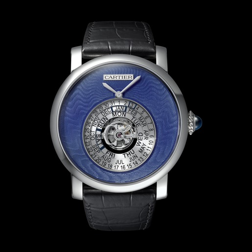 cartier-watches-wonders-10.jpg