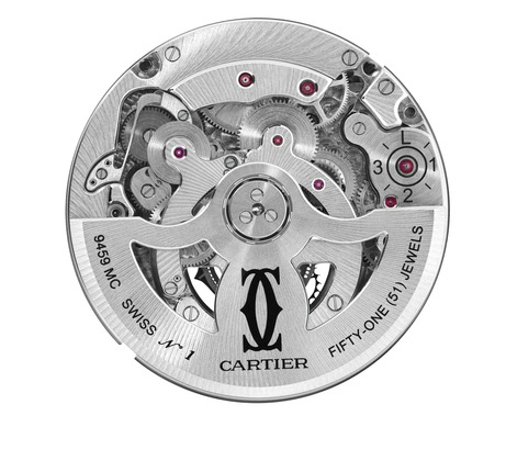 cartier-watches-wonders-11.jpg