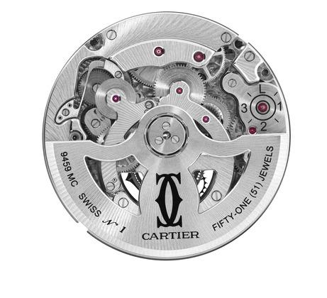 cartier-watches-wonders-11.jpg