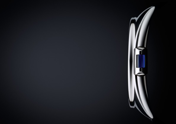 cartier-watches-wonders-3.jpg