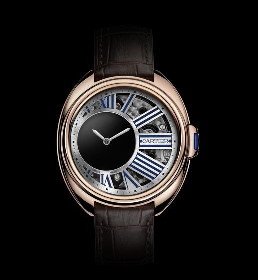 cartier-watches-wonders-4.jpg