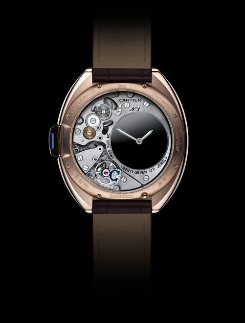 cartier-watches-wonders-5.jpg