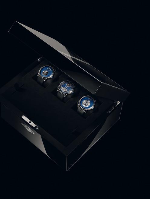 cartier-watches-wonders-6.jpg