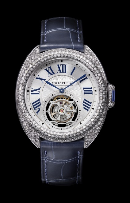 cartier-watches-wonders-7.jpg