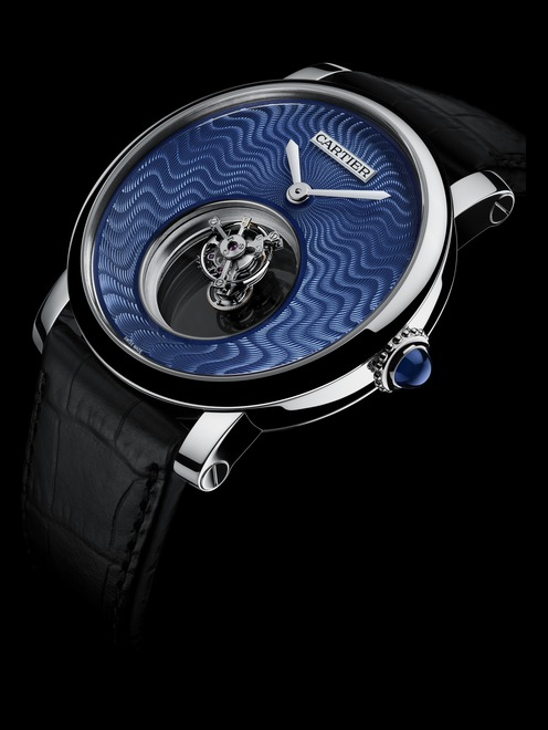 cartier-watches-wonders-8.jpg