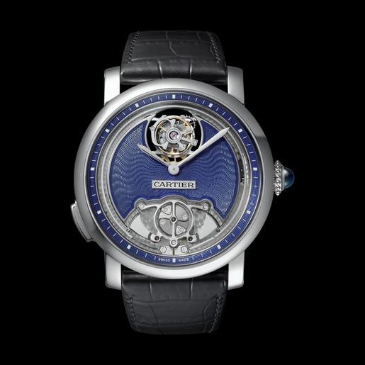 cartier-watches-wonders-9.jpg