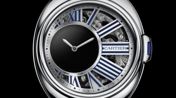 cartier-watches-wonders-kapak.jpg