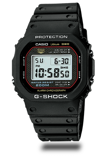 Casio-g-shock-DW-5000C.png