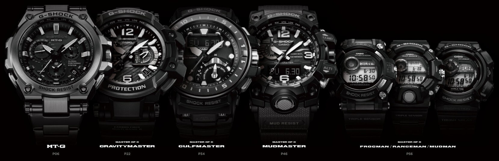 casio-g-shock-3.jpg