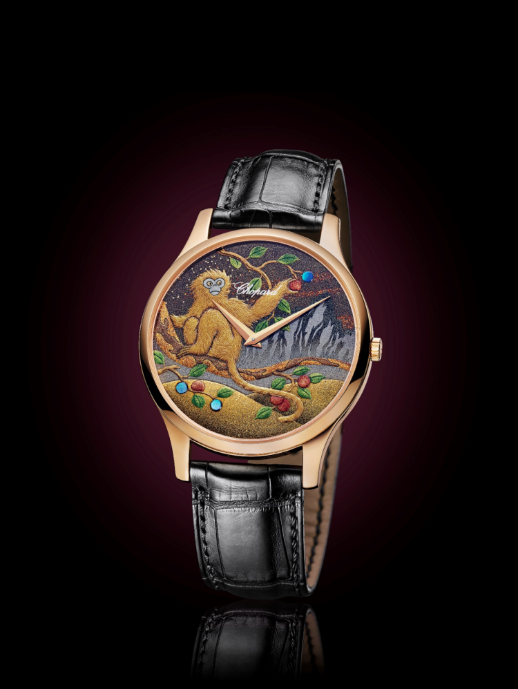 chopard-monkey-china-1.png