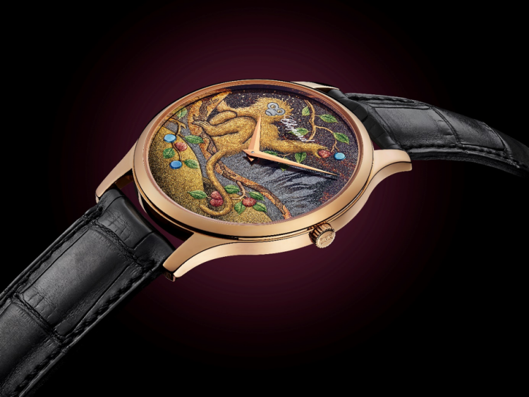 chopard-monkey-china-2.png