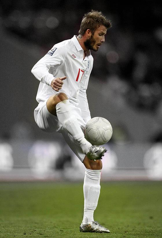 David-Beckham-Tudor-41.jpg