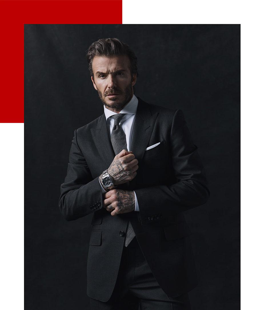 David-Beckham-Tudor-5.jpg