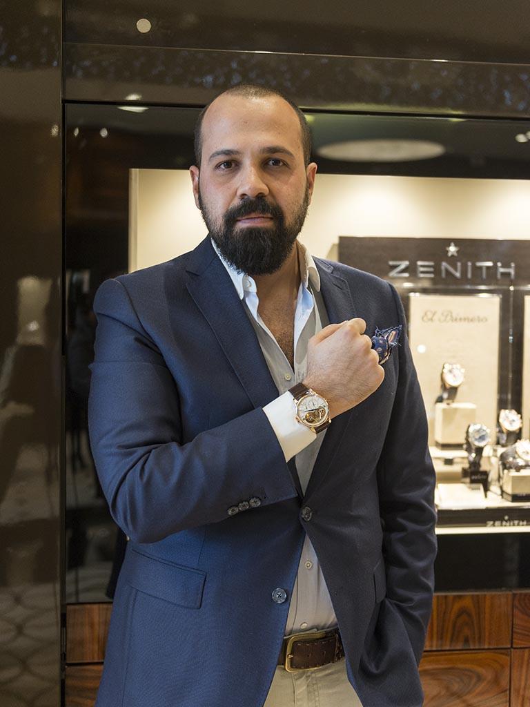 Ahmet-Ayd-n-5-.jpg