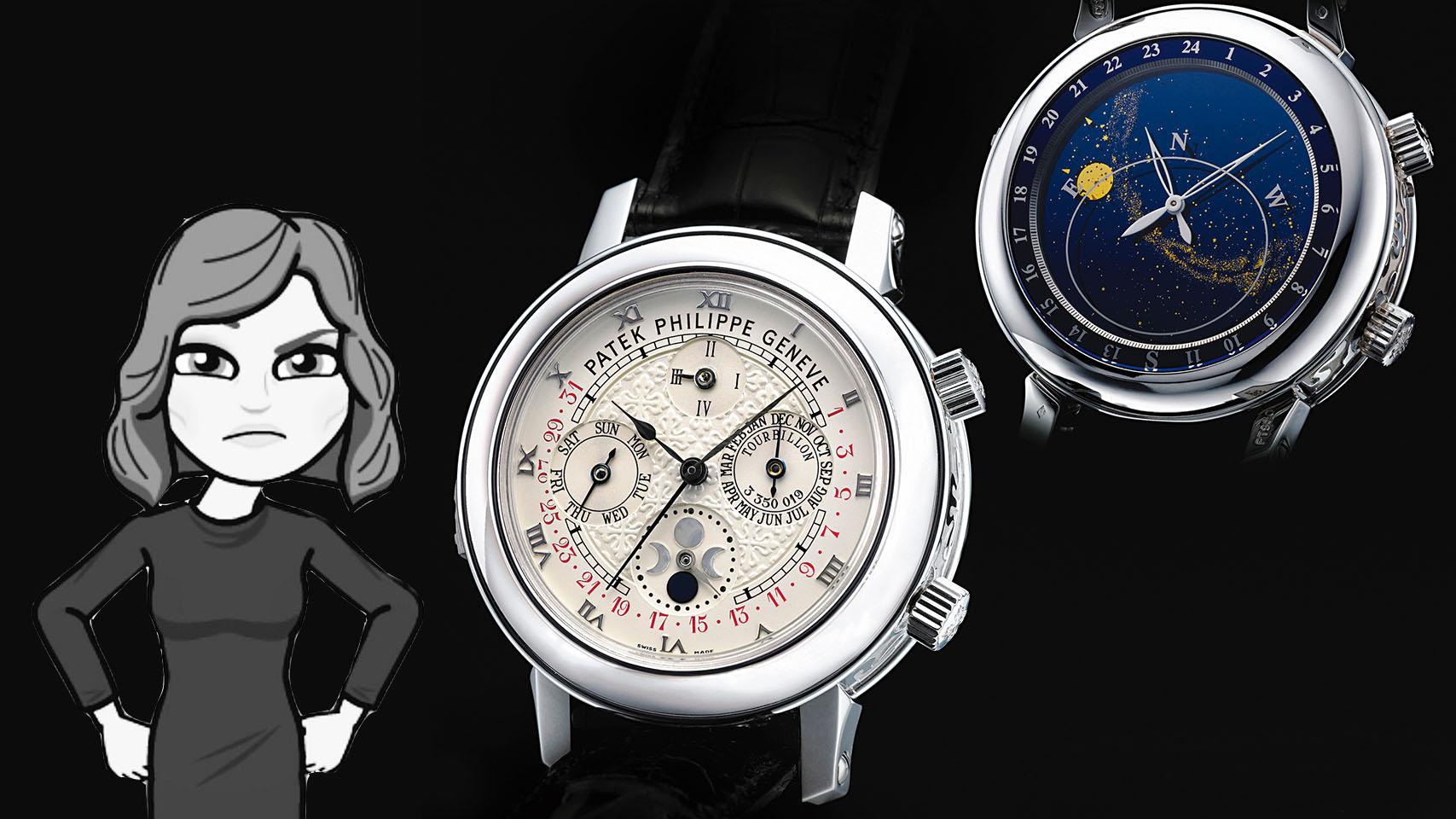 1-million-watch-cover-3.jpg