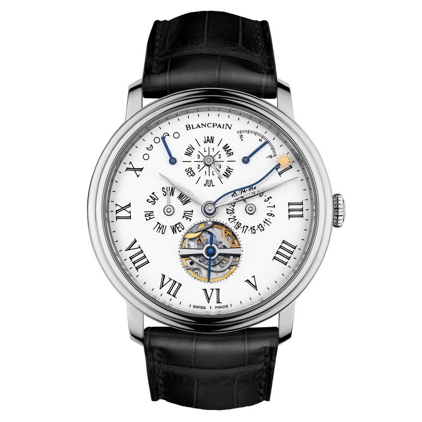 blancpain-villeret-equation-of-time-6638-3431-55B-1-2.png