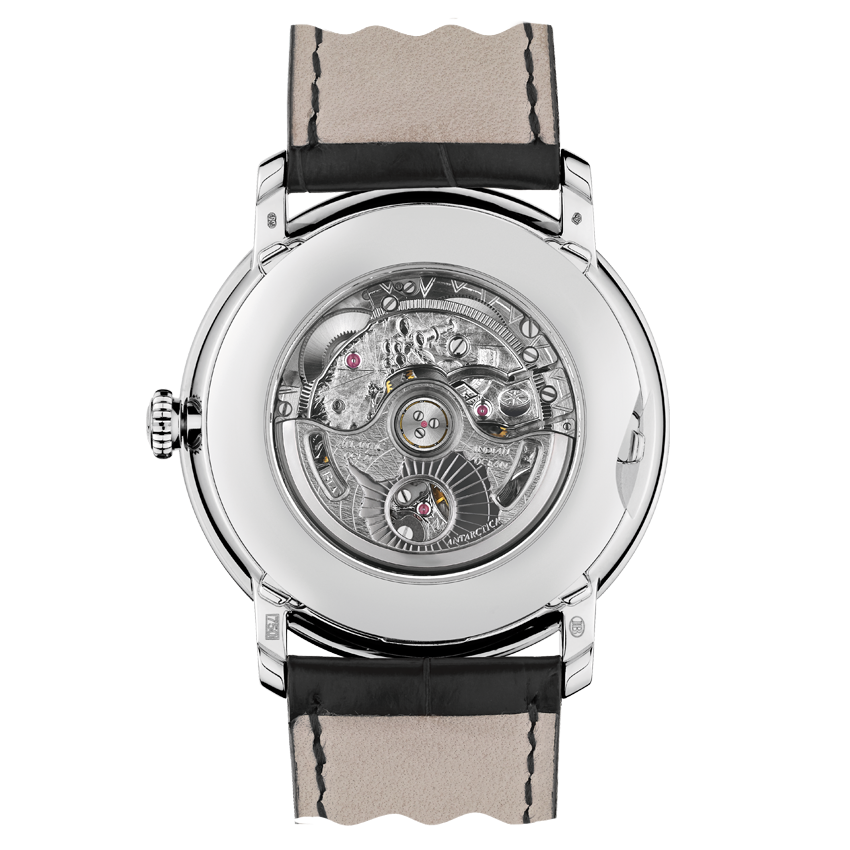 blancpain-villeret-equation-of-time-6638-3431-55B-2.png