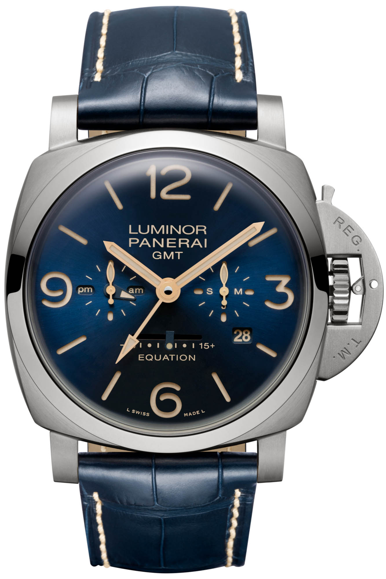 panerai-luminor-1950-equation-of-time-pam00670-1.jpg