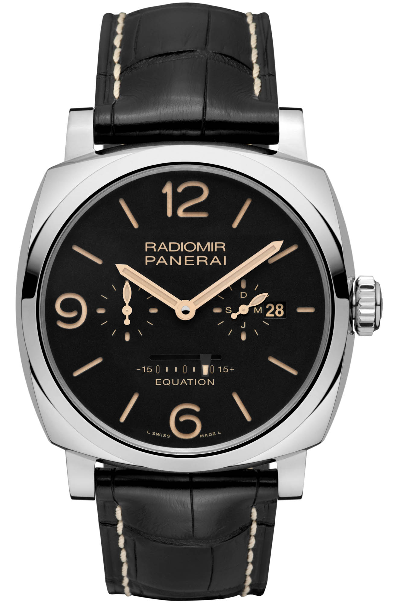 panerai-radiomir-1940-equation-of-time-pam00516-1.jpg