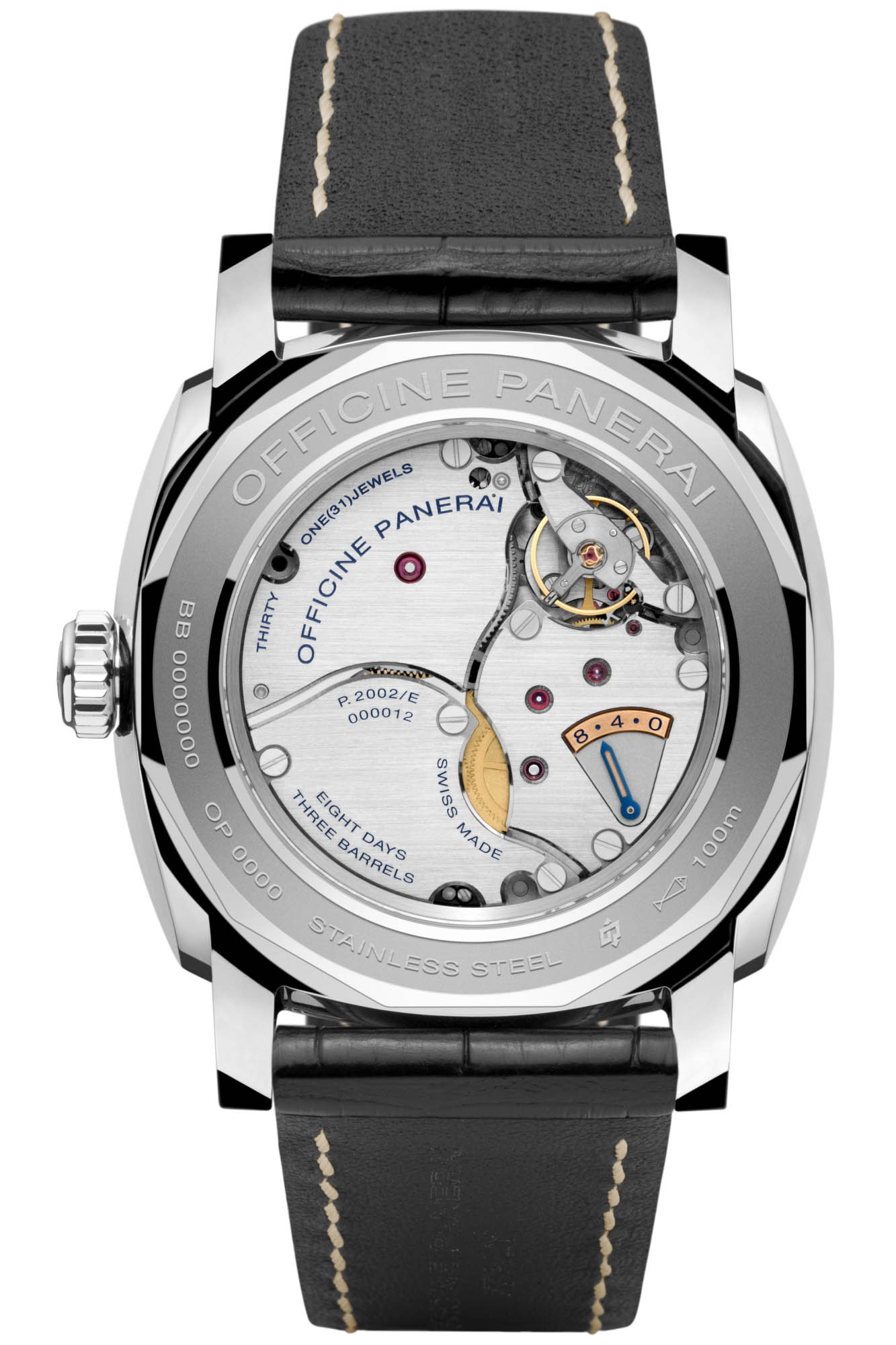 panerai-radiomir-1940-equation-of-time-pam00516-2.jpg