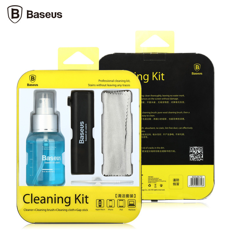 Baseus-brand-cleaning-kit-for-Apple-Watch-Cleaning-kit.jpg