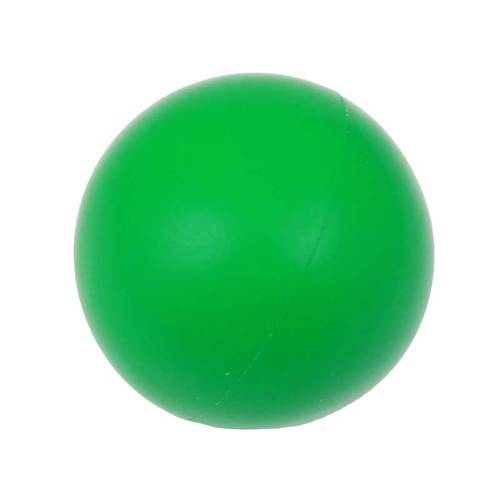case-opening-ball.jpg