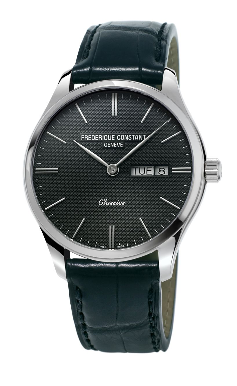 frederique-constant-classics-day-date-2.jpg