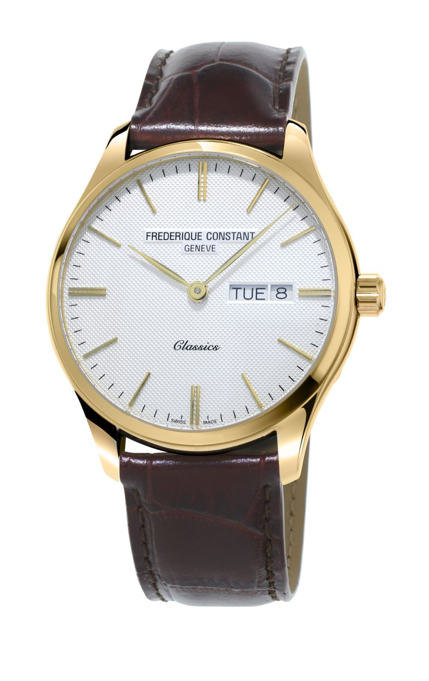 frederique-constant-classics-day-date-3.jpg