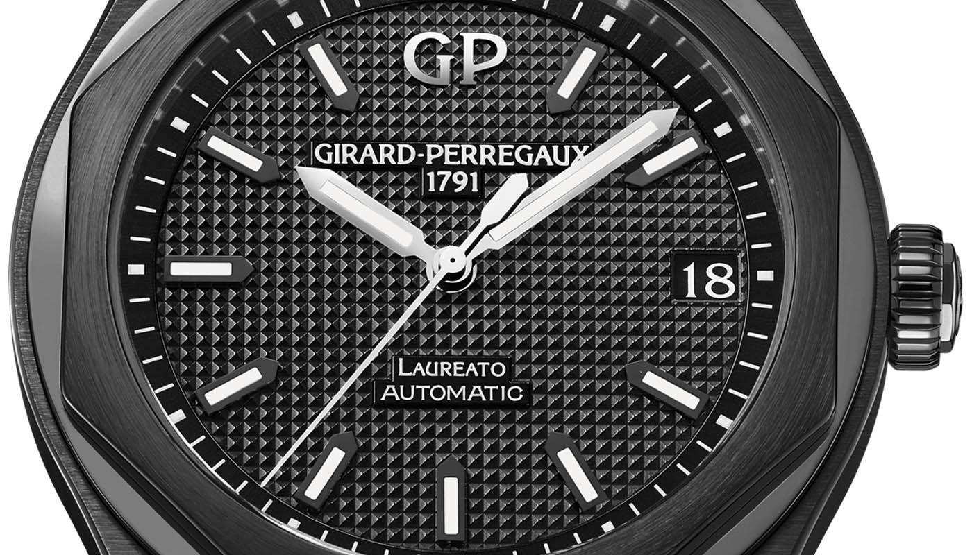 girard-perragaux-laureato-ceramic-5.jpg