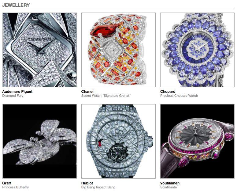 gphg-jewellery.jpg