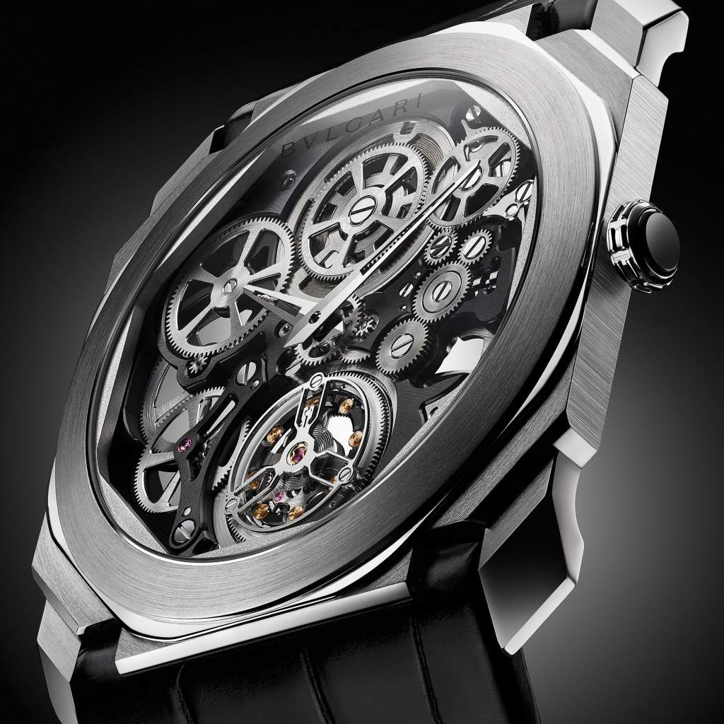 bulgari-octo-finissimo-tourbillon-skeleton.jpg