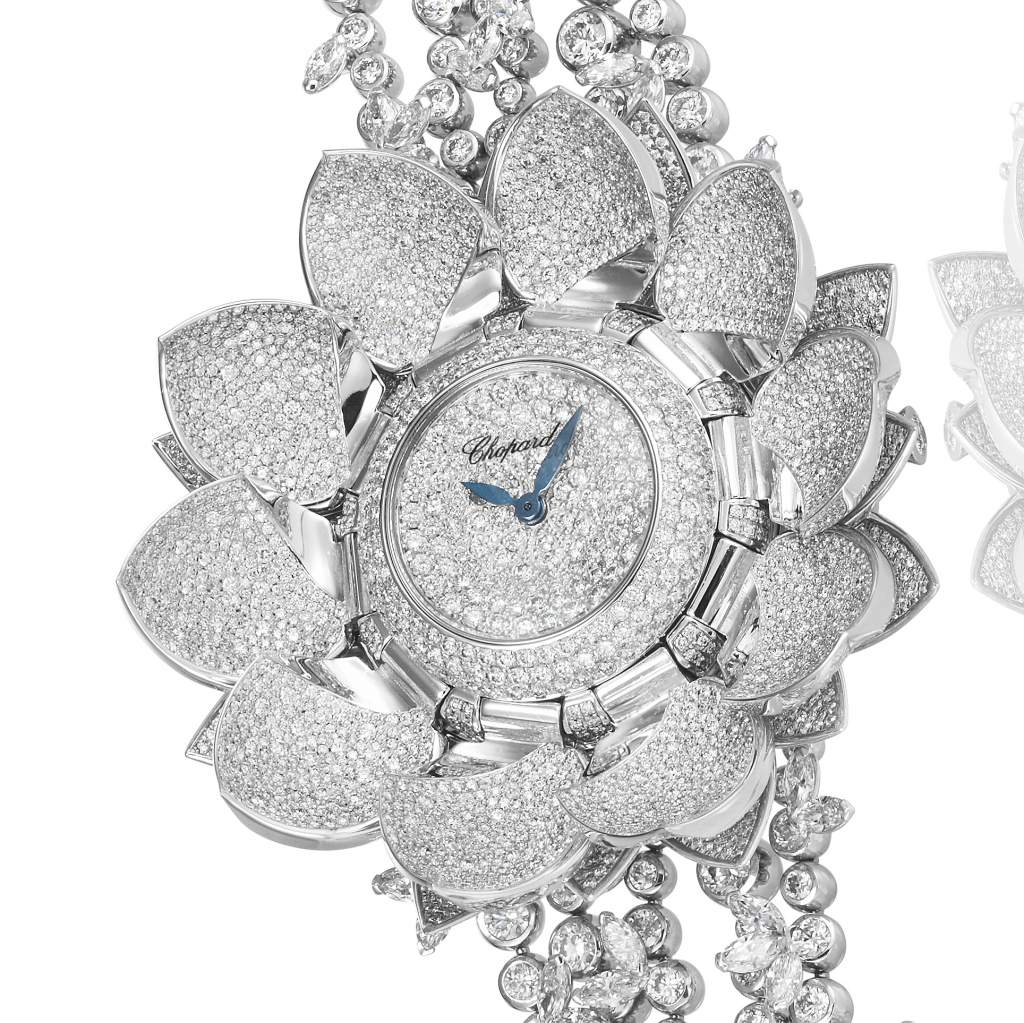 chopard-lotus-blanc-watch.jpg