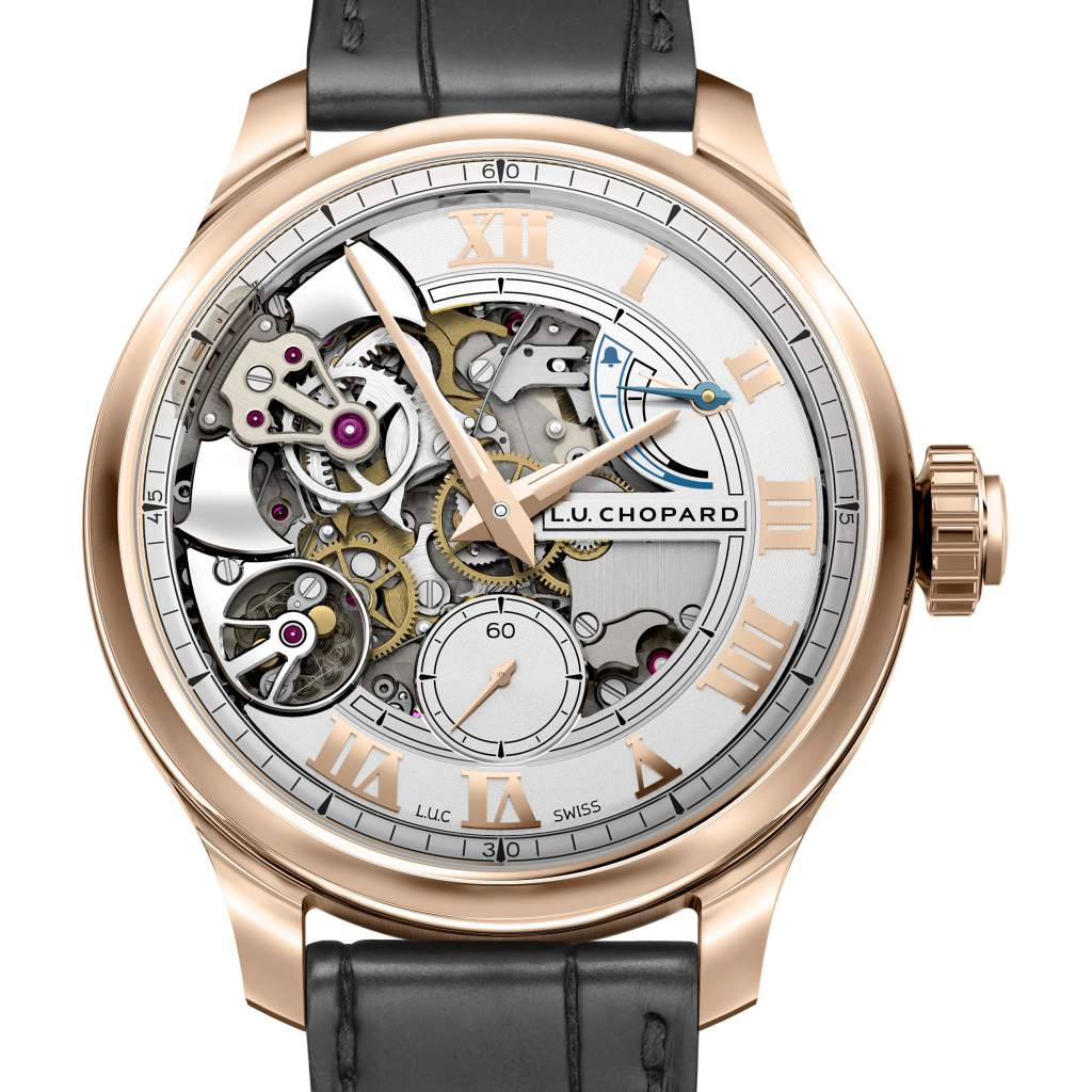 chopard-luc-full-strike.jpg