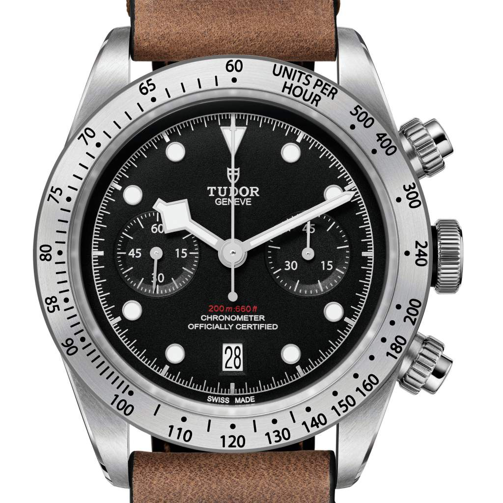 tudor-black-bay-chrono.jpg