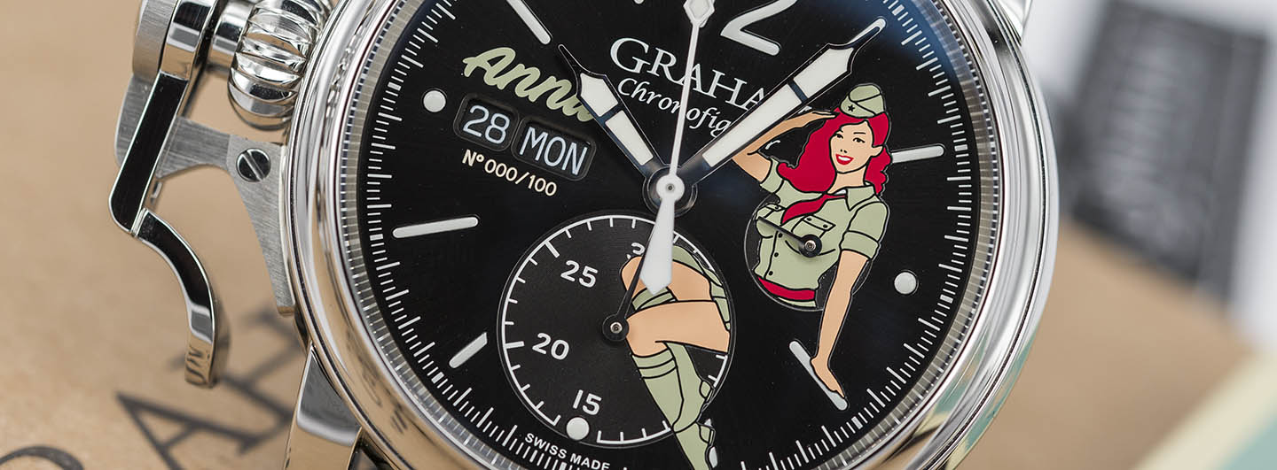 graham-chronofighter-vintage-nose-art-ltd-1.jpg