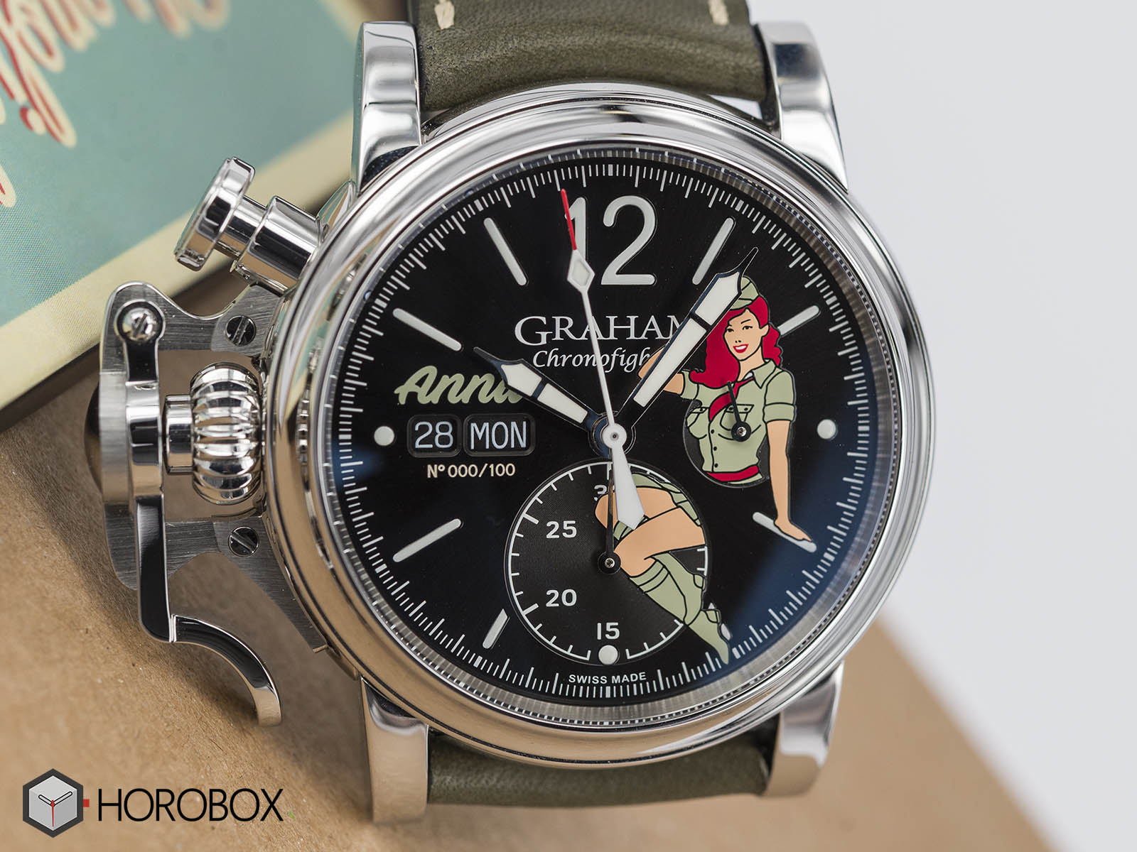 graham-chronofighter-vintage-nose-art-ltd-3.jpg