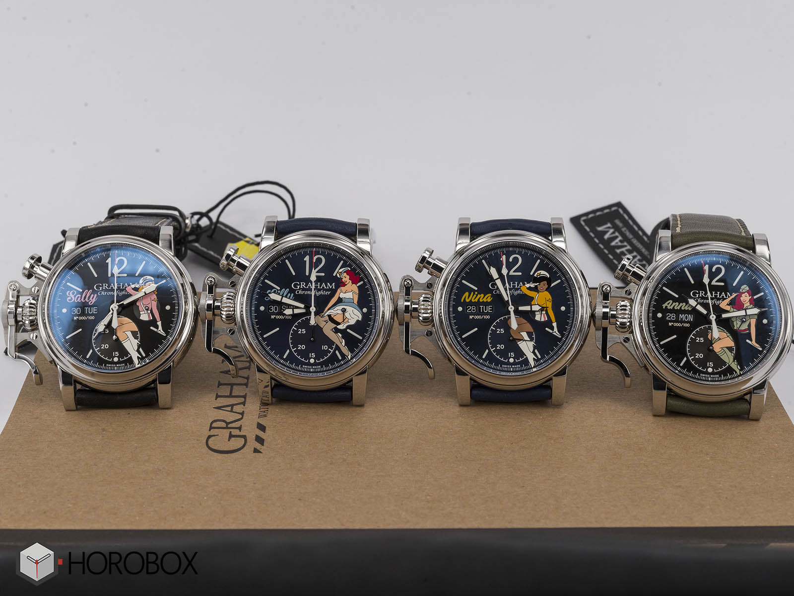 graham-chronofighter-vintage-nose-art-ltd-7.jpg