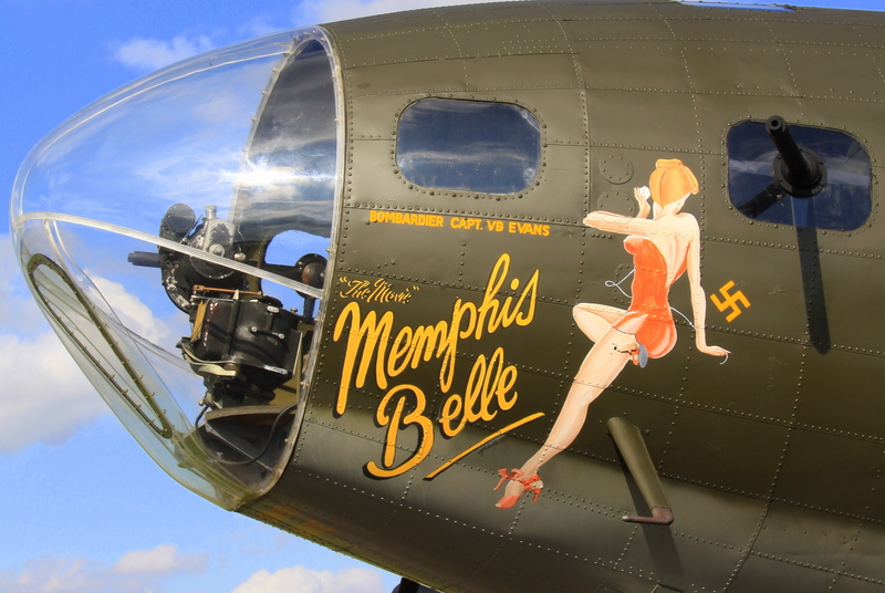 memphis-belle-nose-art.JPG