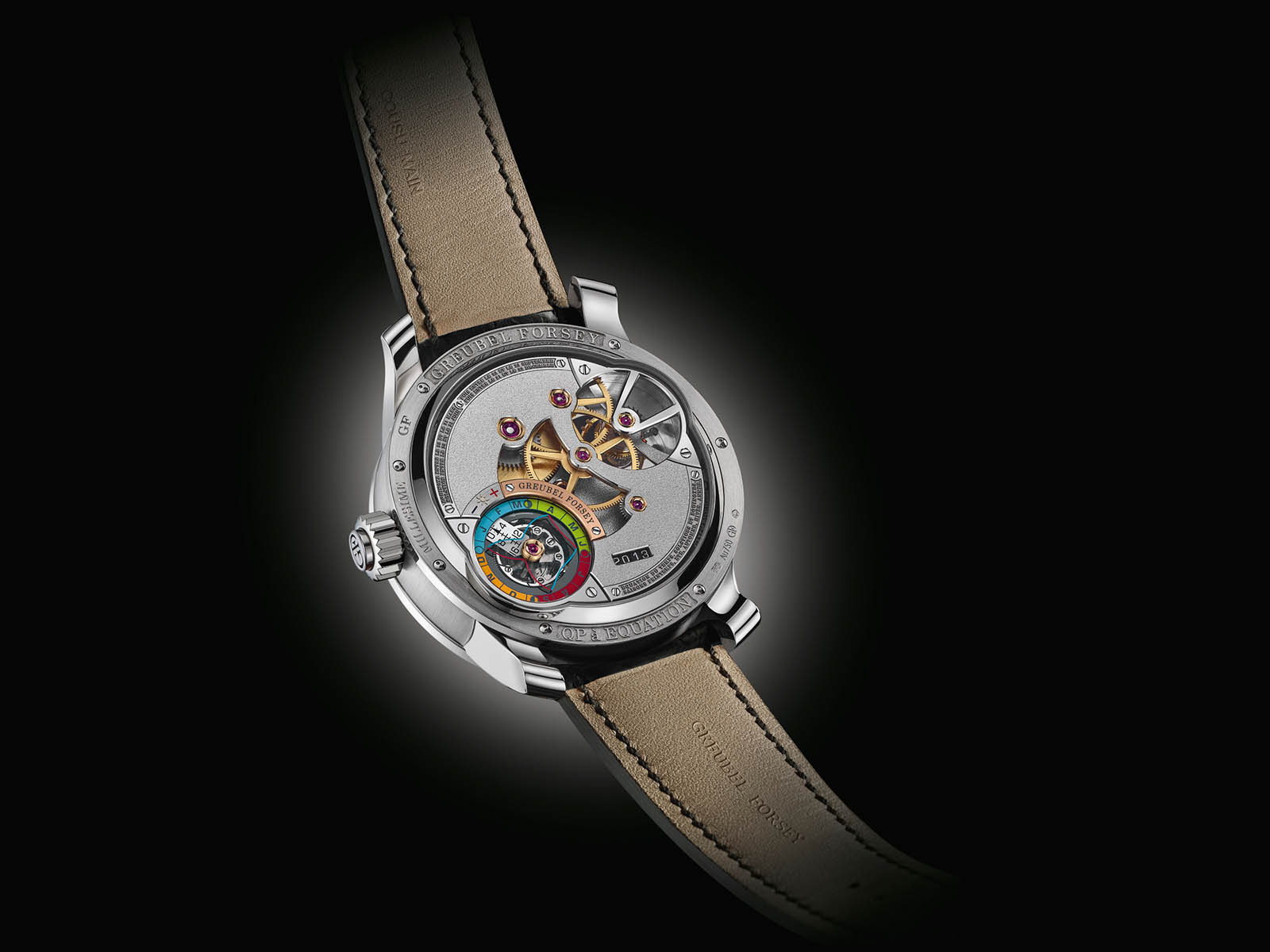 greubel-forsey-qp-a-equation-1.jpg