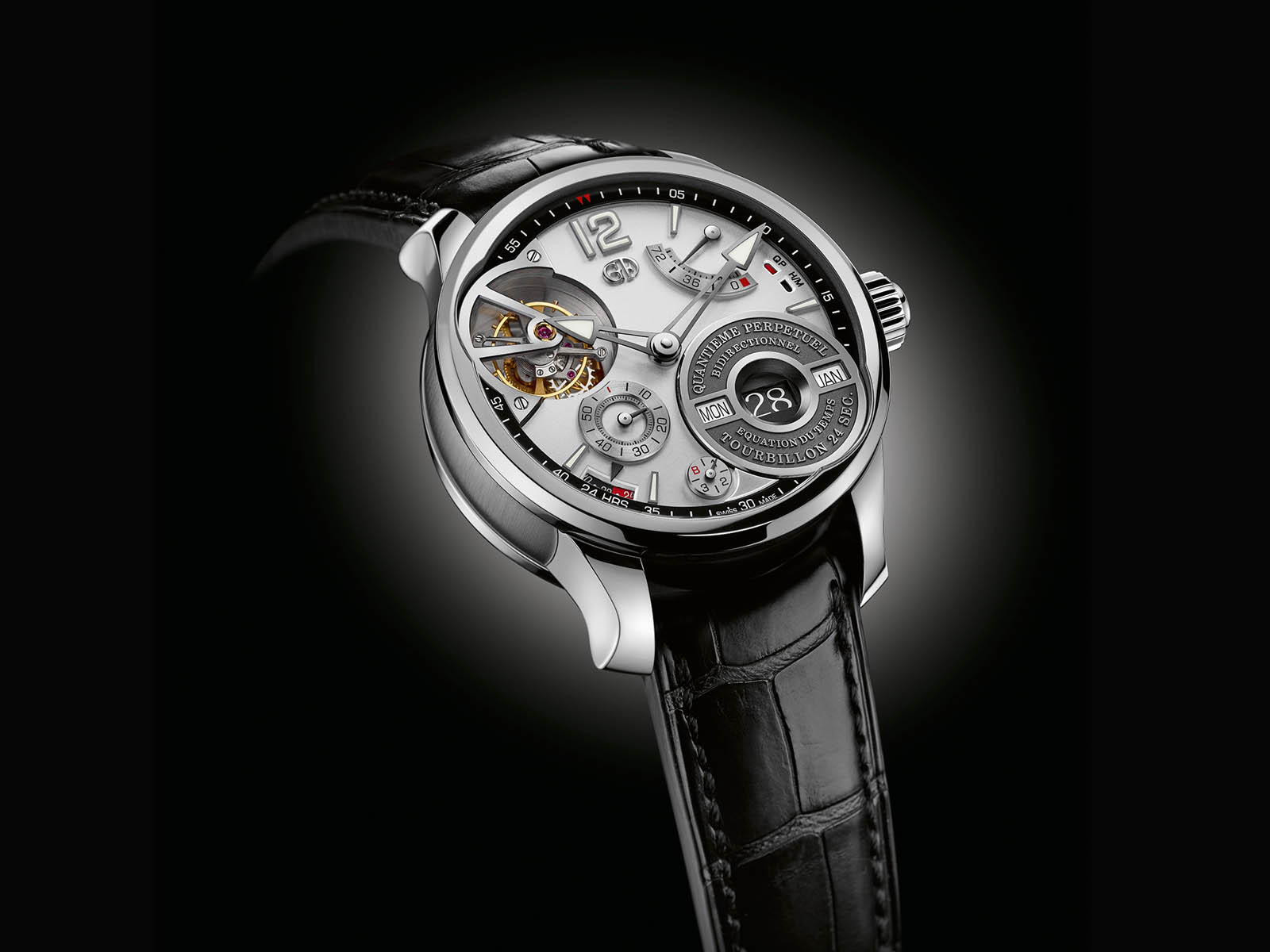 greubel-forsey-qp-a-equation-2.jpg