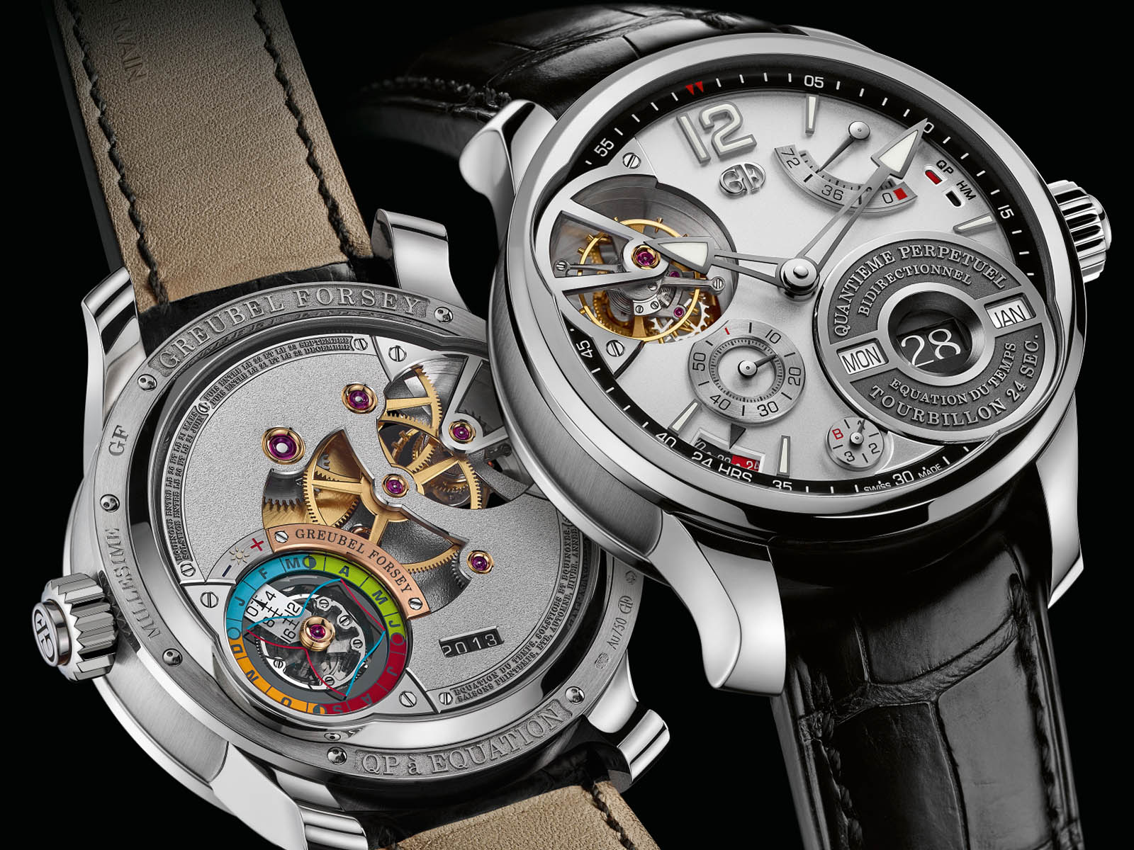 greubel-forsey-qp-a-equation-3.jpg
