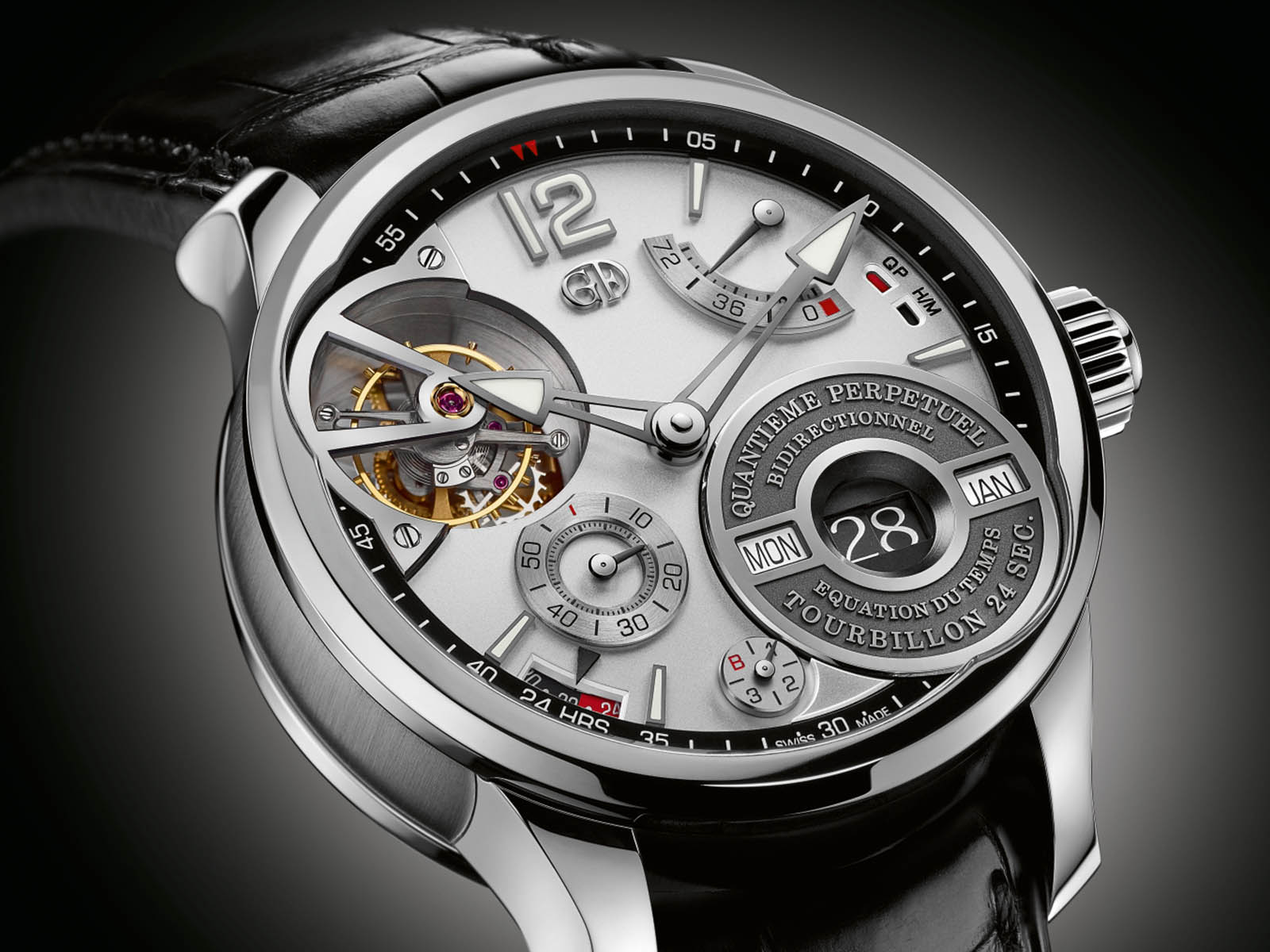greubel-forsey-qp-a-equation-4.jpg